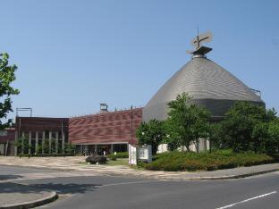和光博物館